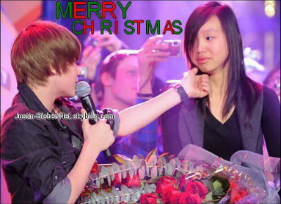 """Que veut dire """"One less lonely girl"""" ?"""