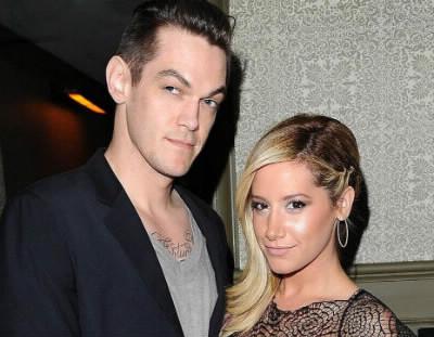 Qui est ce beau couple ?