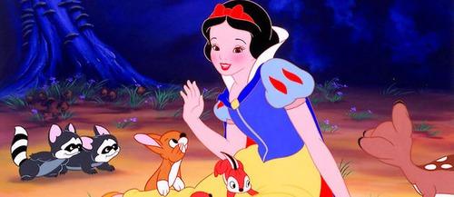 De quel film Disney vient cette image ?