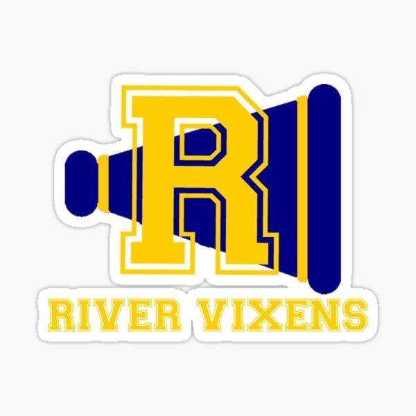 Qui est la chef des River vixens ?
