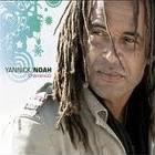 """Complétez ces paroles de Yannick Noah - """"Hello"""" : Il y a tant de lumière..."""