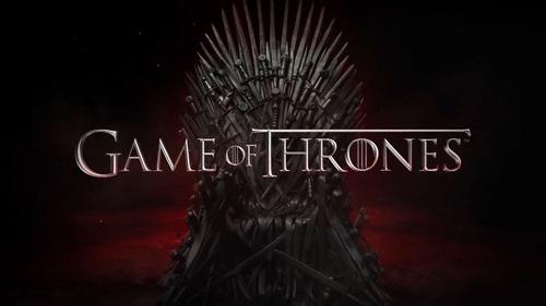 """Podczas krwawych godów w """"Game of Thrones"""" większość gości została uśmiercona. Kto jako pierwszy otrzymał śmiercionośny cios ?"""