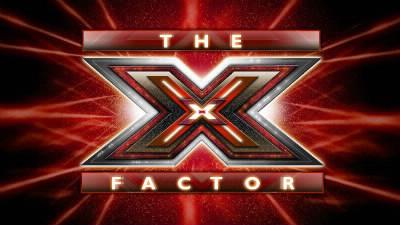 A quelle place sont-ils arrivés lors de X Factor ?