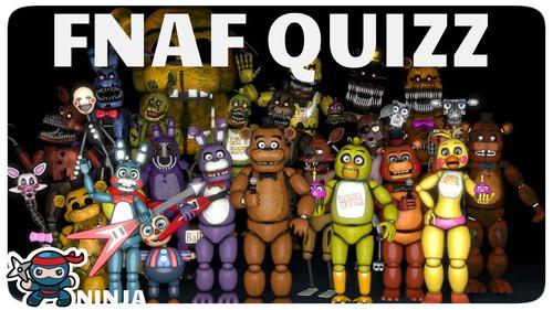 Quel est l'animatronique le plus léger ?