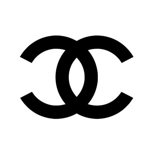Quel est le nom de cette marque ?