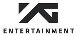 Quel est le boys band de YG Entertainment qui débute en 2013, 8 ans après Bigbang ?