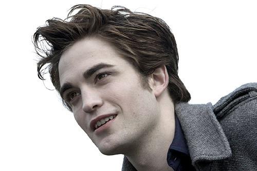 Milyen betegsége volt Edwardnak?