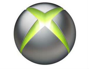 A quelle console correspond ce logo ?