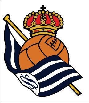 Le Real Sociedad vient de la ville de...