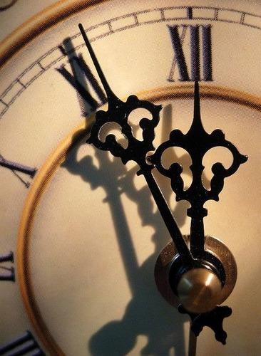 A quelle heure Cendrillon rentre-t-elle ?