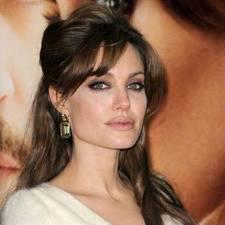 Quelle est cette actrice ?
