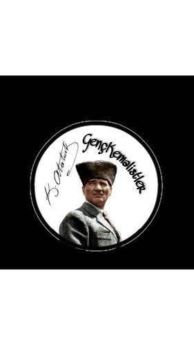 Mustafa Kemal Atatürk'ün hiç şüphesiz ki ***** dünyanın en güzel yeridir'' sözünde yıldızlı yerde ne yazmaktadır?