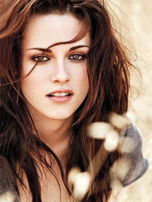 En réalité comment s'appelle Bella ?