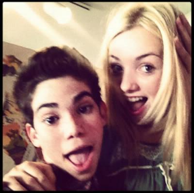Emma et Luc s'aiment-ils ?