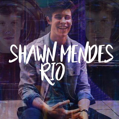 Qual música o Shawn mais gosta de cantar na Illuminate Tour ?