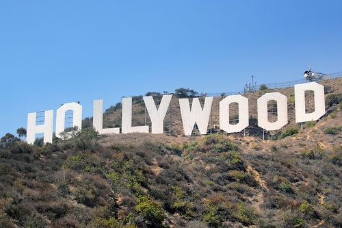 Dans quel état trouve-t-on Hollywood ?