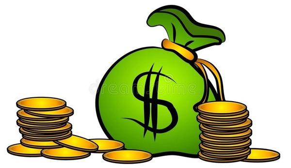 Bernardo tem 4 cédulas de R$ 20,00. Quantos reais o menino tem no total ?