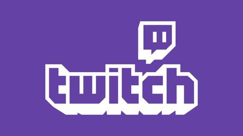 Qual streamer de Fortnite na Twitch mais assistido atualmente ?