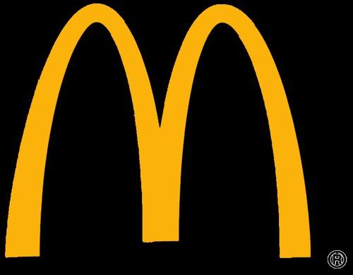 Welke restaurant logo is dit ?