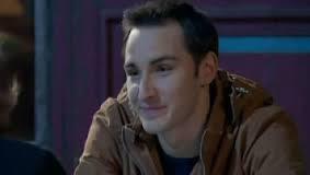 Quel rôle joue cet acteur dans la série ?