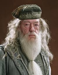 Comment s'appelle le frère d' Albus Dumbledore ?