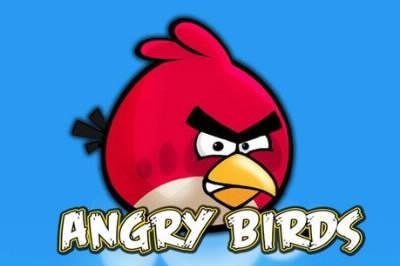 Parmi ces versions d'Angry Birds, laquelle n'existe pas ?