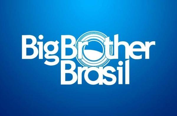 Quem e o segundo maior influenciador político do Brasil?