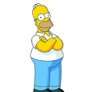 Combien Homer a t'il de frères et sœurs ?