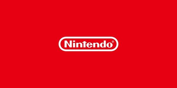 Qui a inventé Nintendo ?