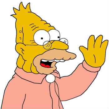Combien y'a-t-il de saisons dans les Simpson ?
