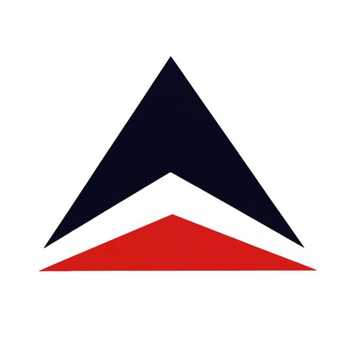 Jaké logo je na obrázku ?
