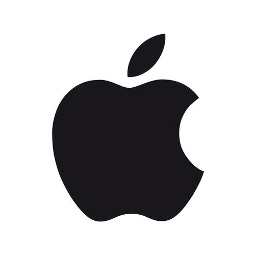 Apple est une marque de ?