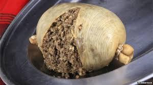 (Dernier plat) ce plat gastronomique est de la viande de tripe de mouton dans quel pays est-il le plus consommé ?