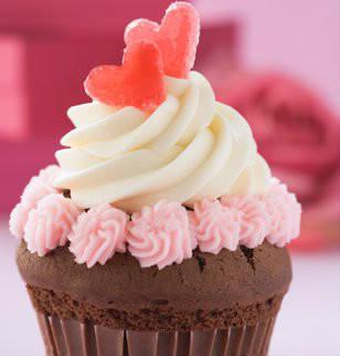 Quel est ce joli gâteau ?