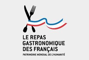 """En quelle année le """"Repas gastronomique Français"""" a-t-il été inscrit au patrimoine culturel immortel de l'humanité par l'UNESCO ?"""
