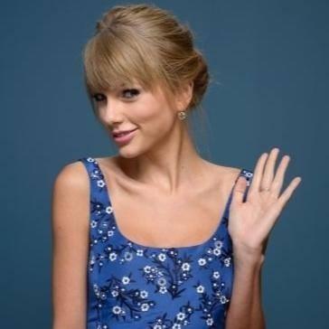 Taylor '' Sweeter Than Ficton ''  hangi film için yazmıştır ?