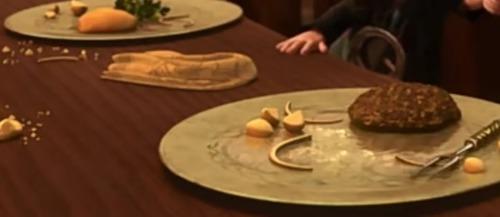 E este prato?