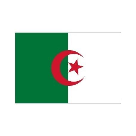C'est le drapeau de quel pays ?