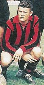 Dans les années 50, ce luxembourgeois a inscrit 111 buts pour les Aiglons, c'est ?