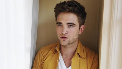 Quelle est la phobie de Robert Pattinson ?