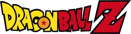 Combien d'épisodes compte a peu près la série Dragon Ball Z ?