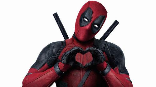 Qui incarne le rôle de Deadpool ?
