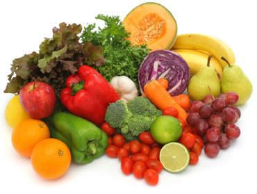 Que devons-nous manger lorsque l'on veut maigrir ?