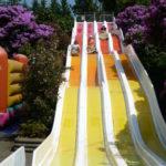 Quel est le nom de cette attraction ?