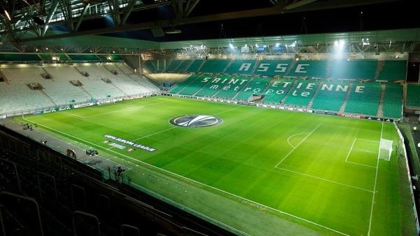 Quel est le célèbre surnom du Stade Geoffroy-Guichard ?