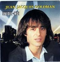 Dans la chanson '' Envole moi '' de Jean-Jacques Goldman. Retrouvons 6 mots manquants.J'ai pas choisi de naître ici ,entre  l'ignorance _ _  _  _  _  _