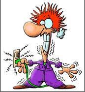 Além do risco imediato de morte quando a corrente elétrica é muito alta, o choque elétrico pode afetar o corpo de outras formas. Marque a alternativa correta; ?