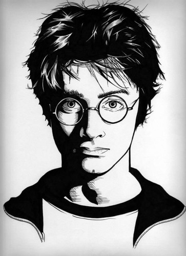 Quando Harry nasceu ?