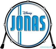 Combien sont les Jonas brothers ?