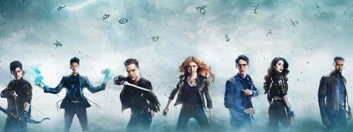Qui sont les 4 héros principaux ?